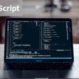 eyecatch_ extendscript