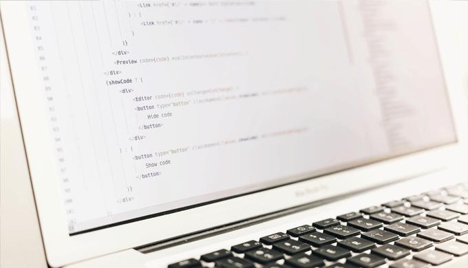 eyecatch-google-apps-script