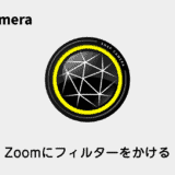 eyecatch-snap-camera