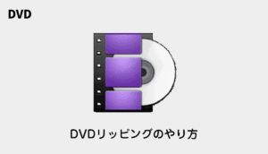 eyecatch-wonderfox-dvd-ripper-speedy